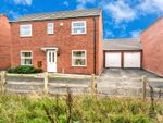 Thumbnail for sale in Ash Close, Norton Canes, Cannock