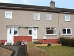 Thumbnail to rent in Ladykirk Crescent, Paisley, Renfrewshire