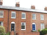 Thumbnail to rent in Shaw Road, Newbury
