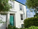 Thumbnail for sale in Falmouth