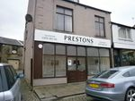 Thumbnail for sale in 36 Queen Street, Great Harwood