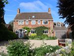 Thumbnail for sale in Chalkshire Road, Butlers Cross, Aylesbury, Buckinghamshire