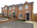 Thumbnail for sale in Flint Close, Southam