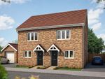 "Thumbnail to rent in ""The Hawthorn"" at Melton Road, Nottinghamshire, Edwalton"
