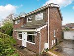 Thumbnail to rent in Cheviot Drive, Thornbury