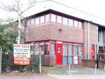 Thumbnail to rent in Phoenix Business Park, Avenue Close, Nechells, Birmingham