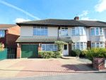 Thumbnail for sale in Red Lodge Road, Bexley