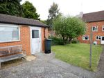 Thumbnail for sale in Edward Road, Alton, Hampshire