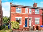 Thumbnail for sale in Henwood Road, Didsbury/ Withington, Manchester