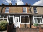 Thumbnail to rent in Hatfield Road, Watford