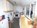 Thumbnail to rent in Foster Street, Lincoln, Lincolnshire, .