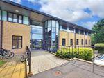 Thumbnail to rent in Currie House, Pentland Gait, Edinburgh