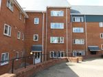 Thumbnail to rent in Heron Quay, Bedford