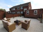 Thumbnail to rent in Essex Avenue, Wednesbury