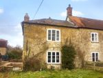 Thumbnail to rent in Fifehead Magdalen, Gillingham