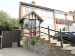 Thumbnail for sale in Downhall Close, Rayleigh