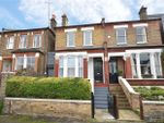 Thumbnail for sale in Hillcourt Road, East Dulwich, London