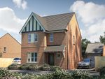 """Thumbnail to rent in """"The Whitfield"""" at Pershore Road, Evesham"""