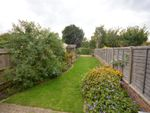 Thumbnail for sale in Great Northern Road, Dunstable
