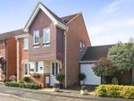 Thumbnail for sale in Willow Bed Close, Fishponds, Bristol
