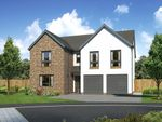 "Thumbnail to rent in ""Malborough"" at Kingswells, Aberdeen"
