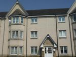 Thumbnail to rent in Mccormack Place, Larbert