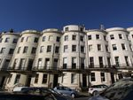 Thumbnail for sale in Brunswick Place, Hove