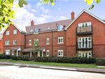 Thumbnail to rent in Grainger House, Findlay Mews, Marlow, Buckinghamshire