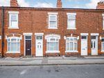 Thumbnail for sale in Tarry Road, Saltley, Birmingham