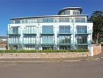 Thumbnail to rent in Rocklands, Rolle Road, Exmouth, Devon