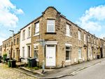 Thumbnail to rent in Oakes Road, Lindley, Huddersfield