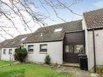 Thumbnail to rent in Hillswick Walk, Aberdeen