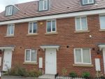 Thumbnail for sale in Signals Drive, Stoke Village, Coventry