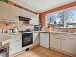 Thumbnail for sale in Cassiobury Avenue, Feltham