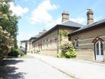 Thumbnail to rent in Old Station Way, Volitaire Road, Clapham