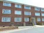 Thumbnail to rent in Welbeck Court, Pelham Road, Seaford