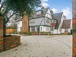 Thumbnail to rent in Hayes Lane, Kenley, Surrey