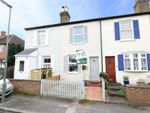 Thumbnail for sale in Cottimore Terrace, Walton-On-Thames