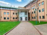 Thumbnail to rent in Humphrey Davy House, Golden Smithies Lane Wath-Upon-Dearne, Rotherham, South Yorkshire