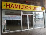 Thumbnail to rent in Shelton Square, Coventry