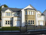 Thumbnail to rent in Helenslee Road, Dumbarton, West Dunbartonshire