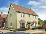 Thumbnail to rent in 68 Hetley Close, Brampton
