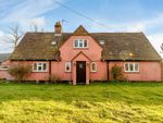 Thumbnail for sale in Church End, Broxted, Dunmow, Essex