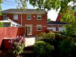 Thumbnail for sale in Knights Crescent, Clyst Heath, Exeter
