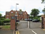 Thumbnail to rent in Aqueduct Road, Shirley, Solihull