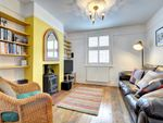 Thumbnail to rent in Kemp Street, Brighton
