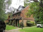 Thumbnail for sale in Coniston Lodge, Nascot Wood, Watford