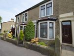 Thumbnail to rent in Earnsdale Road, Sunnyhurst, Darwen