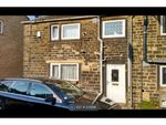 Thumbnail to rent in Acre Street, Huddersfield