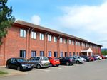 Thumbnail to rent in City Office Park, Tritton Road, Lincoln